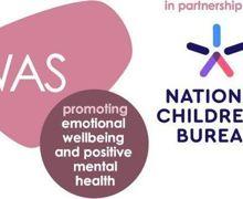 Wellness+award+logo 720w