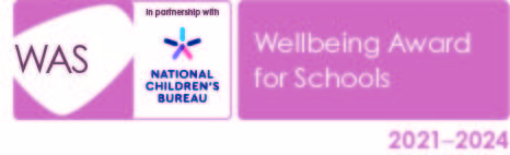 Was ncb logo 2021 2024 1